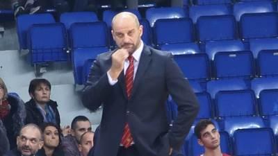 Zvezdan Mitrović