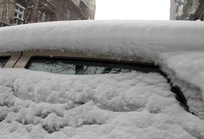 sneg, beograd, gužva, zima, mećava, zimi