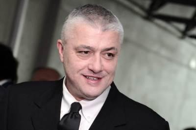 Predrag Danilović, kss nagrade, košarkaški savez srbije