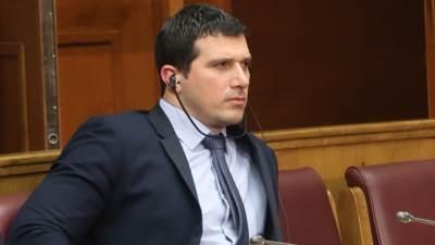 Janović Janovic