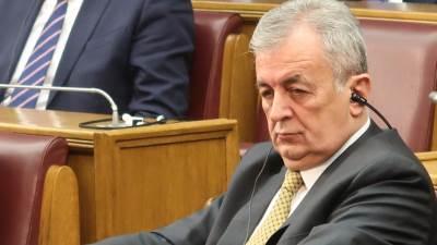 Obrad Stanišić