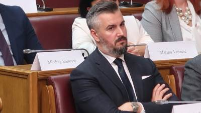 Andrija Pejović Pejovic