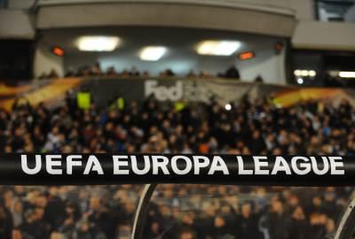 Liga Evrope, Europa League, Partizan