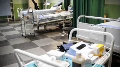 pregled, bolnički krevet, bolnica, klinika, hitna pomoć, bolest, zaraza, lečenje, lekari, doktor, doktori, pacijent, pacijenti, zdravstvo bolničari medicina