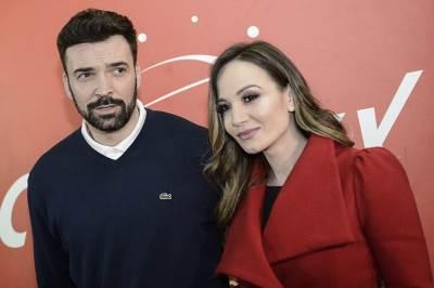 Ivan Bosiljčić, Jelena Tomašević