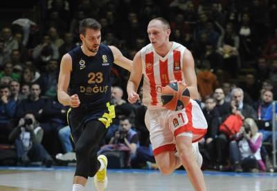 Dejan Davidovac Marko Gudurić