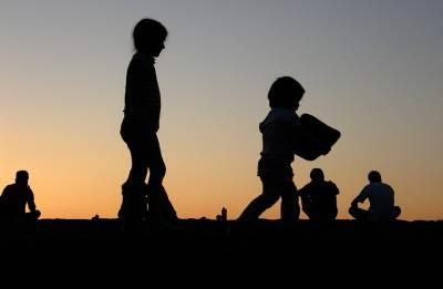 deca, dete, igra, pokrivalica leto sunce