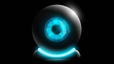 Kaspersky, Kaspersky Lab, Kamera, Camera, Spys, Spy, Špijun, Špijunaža
