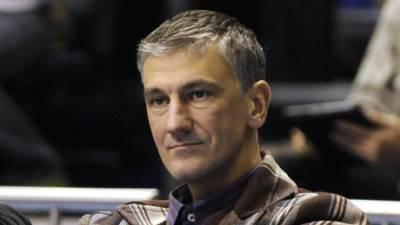 Vladimir Kuzmanović