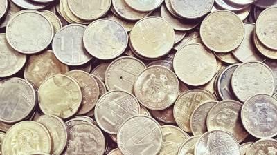 novac dinari sića sitno banka nbs banke valuta pare sitniš dinar