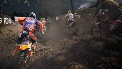 MXGP Motocross Pro, Motor, Motori, Moto, Moto igre, Motokros