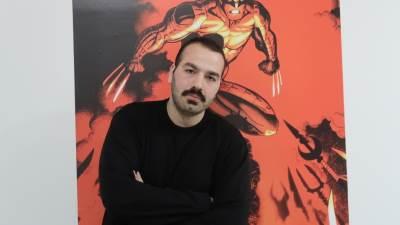 Luka Bulatović