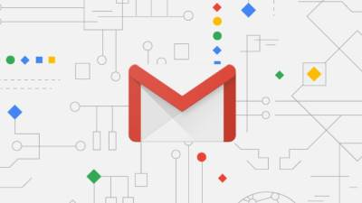 Google, GMail, Mail, Mejl