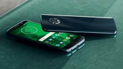 Motorola Moto G6 u Srbiji cena, prodaja, kupovina, Moto G6 Plus cena u Srbiji, Moto G6 Play cena u Srbiji