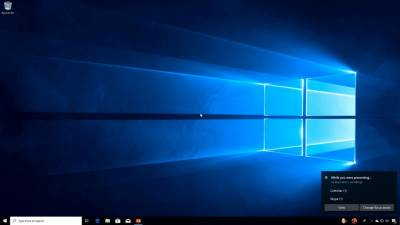 Windows 10 April 2018 update kako preuzeti odmah