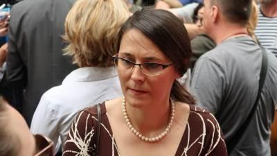 Vanja Ćalović