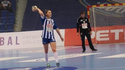 Milena Raičević