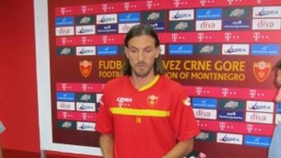 Dejan Damjanović