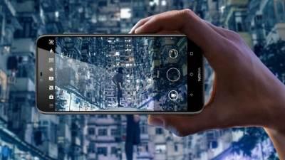 Nokia X6 cena u Srbiji, prodaja, kupovina, Nokia X6 info, Nokia 6X specifikacije, slike, video