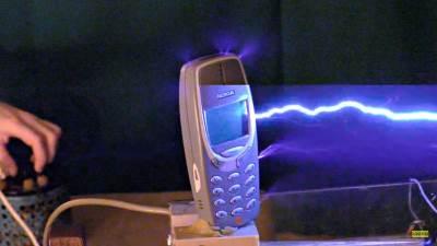 Nokia 3310 milion volti