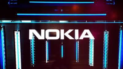 Nokia 2.1, Nokia 3.1, Nokia 5.1, Nokia