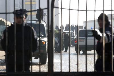 kosovo, albanac, albanci, kosovska policija, kps