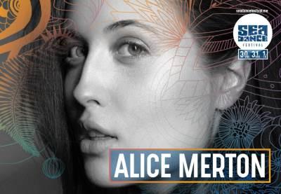 Alis Merton