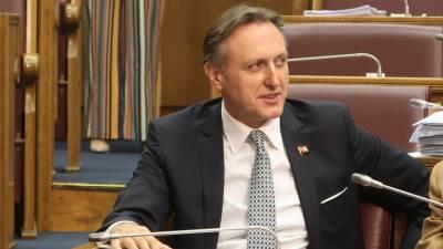 Ranko Krivokapić ranko krivokapić