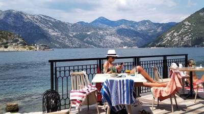 Verige, more, sunce, ljeto, leto, vremenska prognoza, sunčano, plaža, letovanje, ljetovanje, odmor