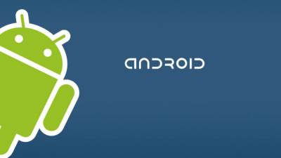 Android,Hakeri,Google,Android Logo