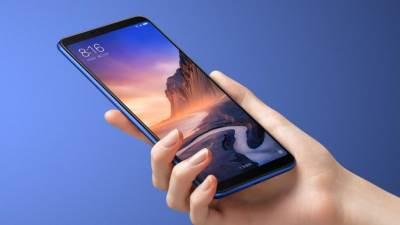 Xiaomi Mi Max 3 u Srbiji cena, prodaja, kupovina, Xiaomi Mi Max 3 cena, Xiaomi Mi Max 3 opis, Max 3
