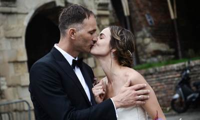 dušan vemić svadba,