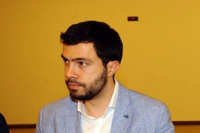 Igor Dodik Igokea