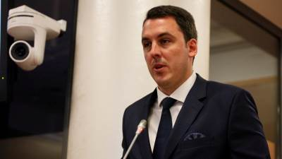 Ivan Vuković