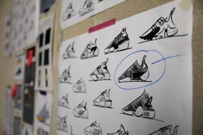 adidas pod system