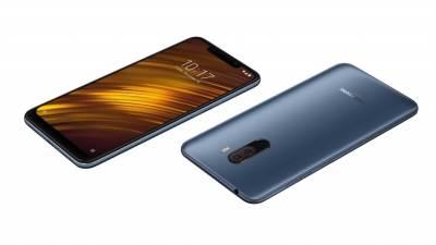 Xiaomi Pocophone F1 cena u Srbiji, Xiaomi Pocophone F1 prodaja, Xiaomi Pocophone F1 kupovina