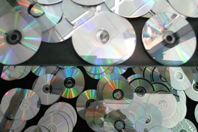 disk diskovi muzika muzičari cd muzičar pesma pevač pevačica