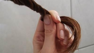 kosa, krajevi, šišanje