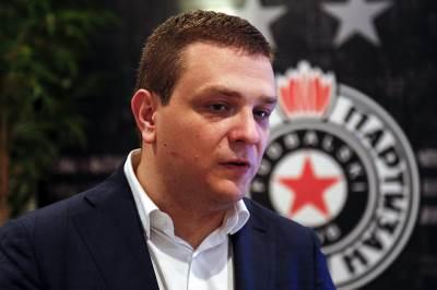 teleoptik, partizan, uprava, Miloš Vazura