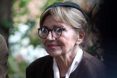 ljiljana stjepanović