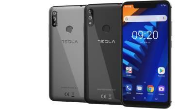Tesla 9.2 Smartphone cena u Srbiji, prodaja, kupovina, Tesla 9.2 utisci, Tesla 9.2 komentari