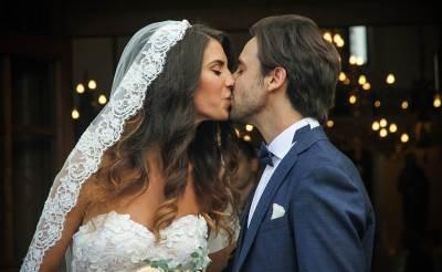 stevan anđelković venčanje, svadba