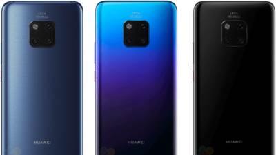 Huawei Mate 20 Pro cena u Srbiji, Huawei Mate 20 Pro specifikacije, Huawei Mate 20 Pro slike, info