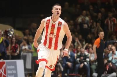 Alen Omic Omić