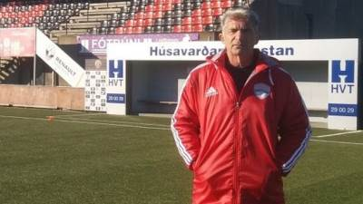 Aleksandar Miljenović
