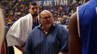 KK Budućnost, Aleksandar Džikić, Zoran Nikolić