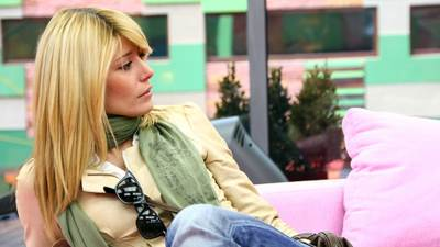 ana mihajlovski