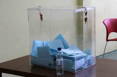 izbori, glasanje, glasači, glasački, glasačka kutija, listić