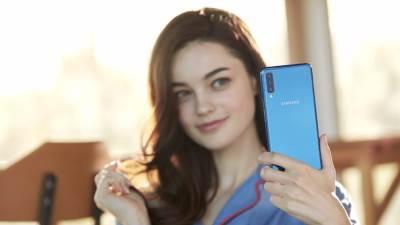 Samsung Galaxy A7 cena u Srbiji, Galaxy A7 prodaja, Galaxy A7 kupovina, Galaxy A7 utisci, Galaxy A7