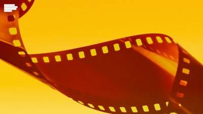 film, filmovi, snimanje, snima se, kamera, filmska traka